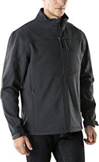 Best windproof jacket columbia Reviews