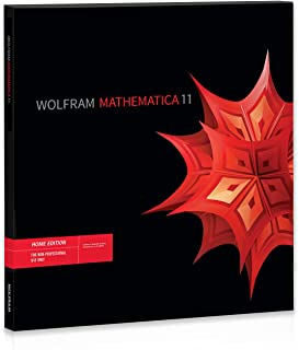 mathematica home edition