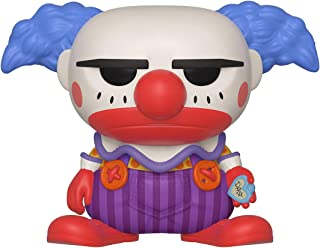 Funko Pop Disney: Toy Story 4 - Chuckles The Clown,...
