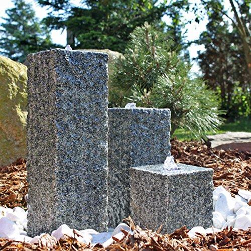 Clgarden -   Granit