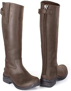 Toggi Calgary Tall Boots