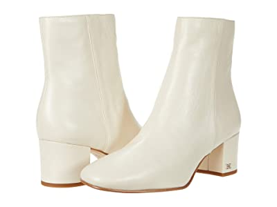 Sam Edelman Regaen (Ivory) Women