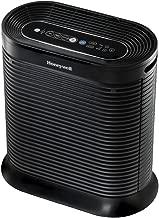 Honeywell HPA250B Bluetooth Smart True HEPA Allergen Remover