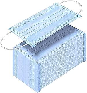 T_TbuyERY-001,4x3.2x3cm,Blue(10pcs)