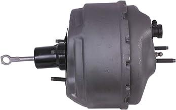 Cardone 54-73355 Remanufactured Power Brake Booster