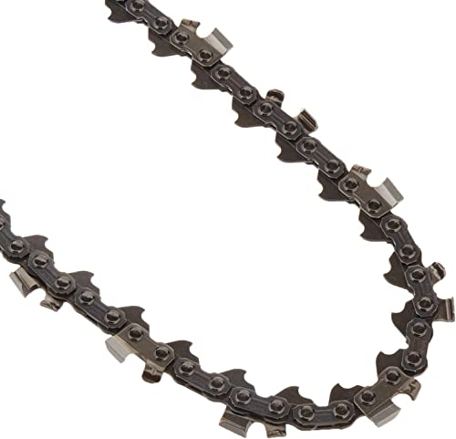 """high quality Husqvarna online Chainsaw Chain 18"""" .050 Gauge 3/8 Pitch 2021 Low Kickback Low-Vibration outlet online sale"""