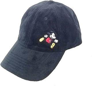 0749b95b8 Amazon.com: Disney - Baseball Caps / Hats & Caps: Clothing, Shoes ...