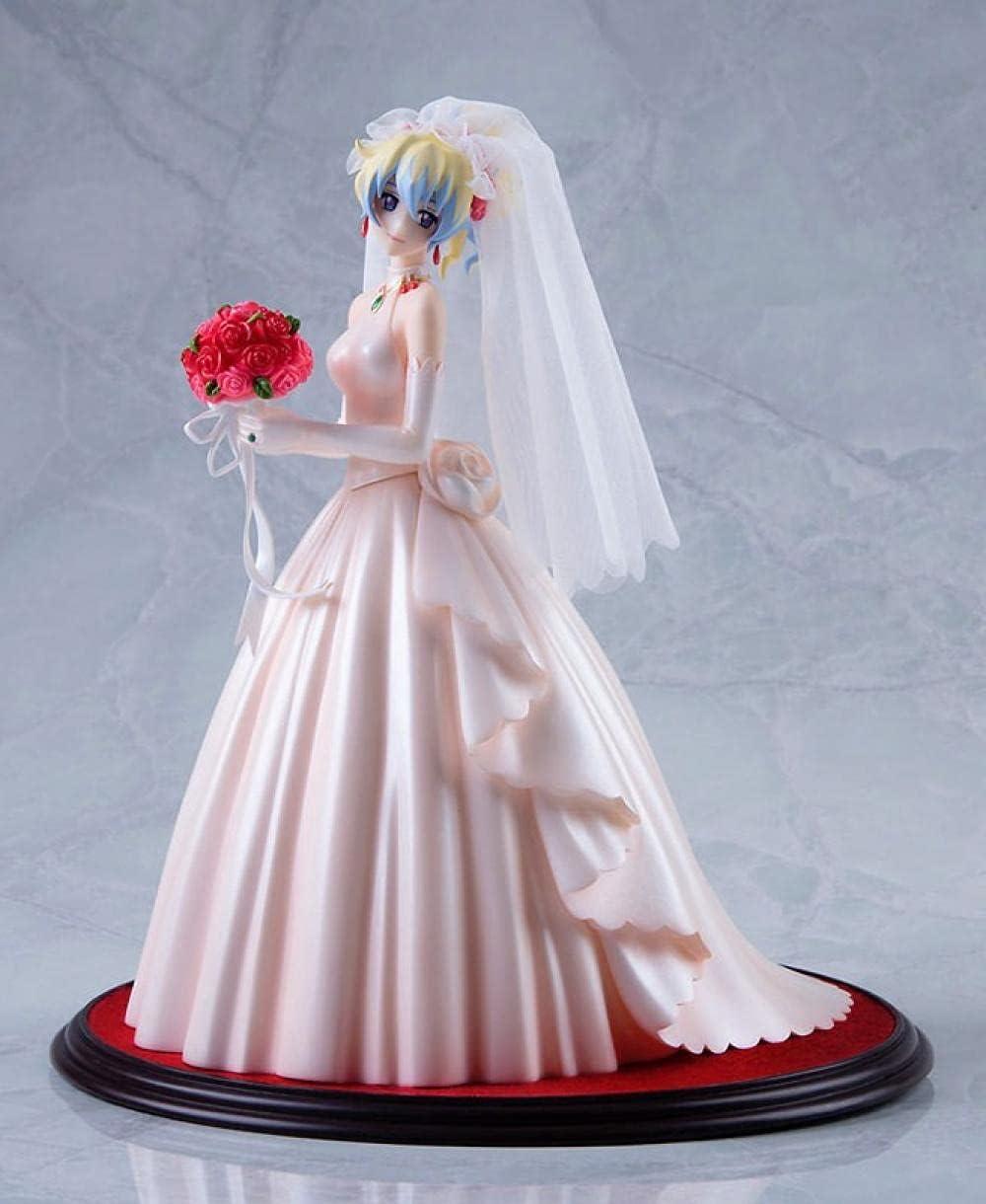 azazmjo Anime Figure PVC T Model Excellent Action Collection OFFicial shop