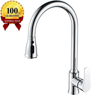 Best kitchen sink water tap faucet Reviews