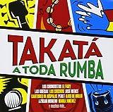 Takatá: A Toda Rumba