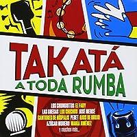 Takata A Toda Rumba