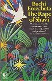 The Rape of Shavi (Flamingo S.)