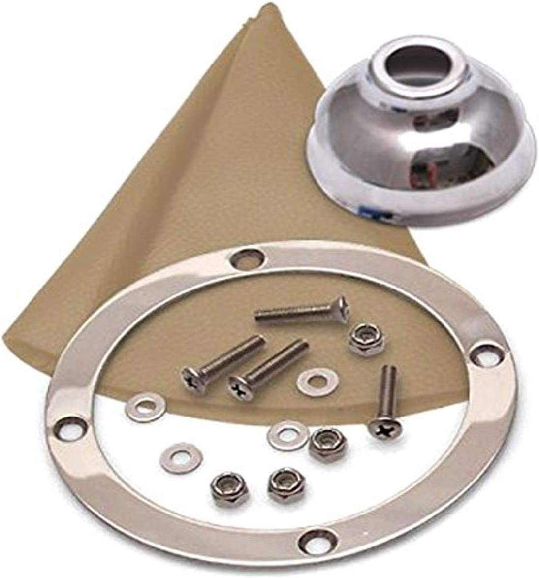 American Today's only Shifter 524700 Kit 4L60E CHR Push 23 Trim Direct stock discount
