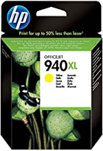 HP C4909AE - Caja mini-ITX para servidor NAS