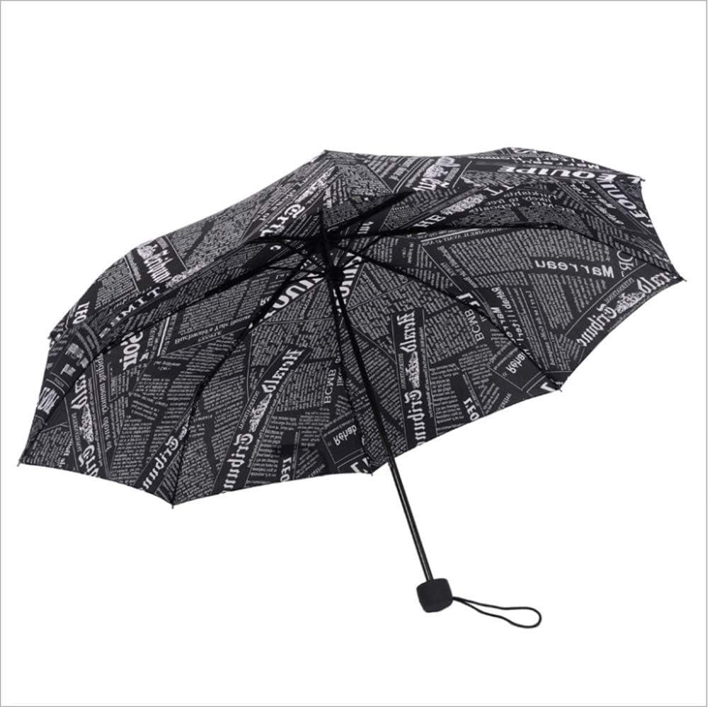 Ranking integrated 1st place Z.L.FFLZ Umbrellas Max 52% OFF Windproof Travel Sun Rai Umbrella Mini