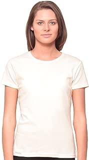 Altai Women's Organic Cotton Fair Trade Shirt