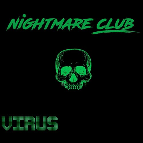 Anti Virus de Nightmare Club en Amazon Music - Amazon.es