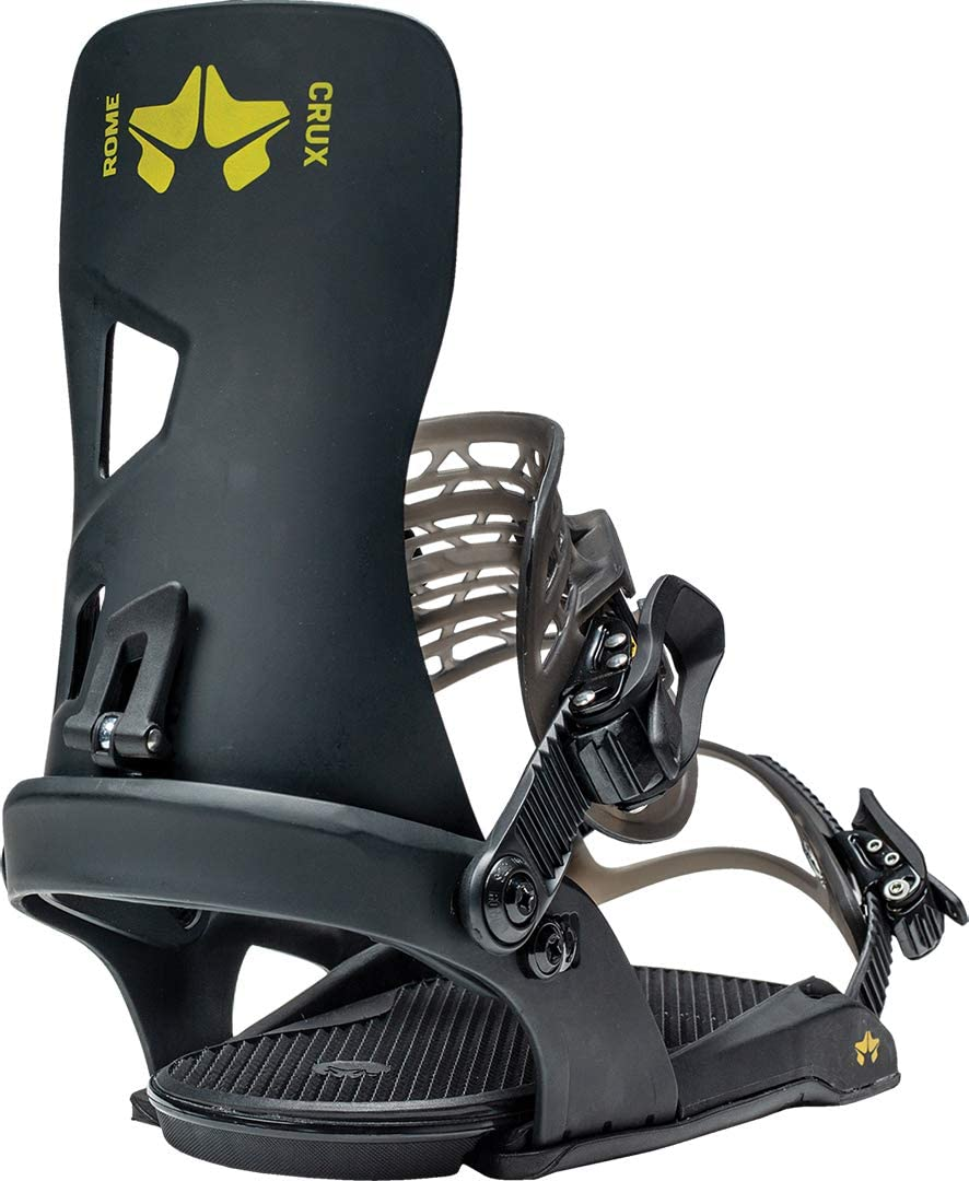 Complete Cheap sale Free Shipping CRUX Black