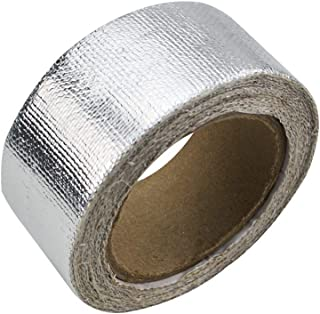 W-Nuanjun-air Pqy1612, set van 1 aluminium band, legerlijm, thermo-rolhouder voor aanzuigslang met 4 stropdassen