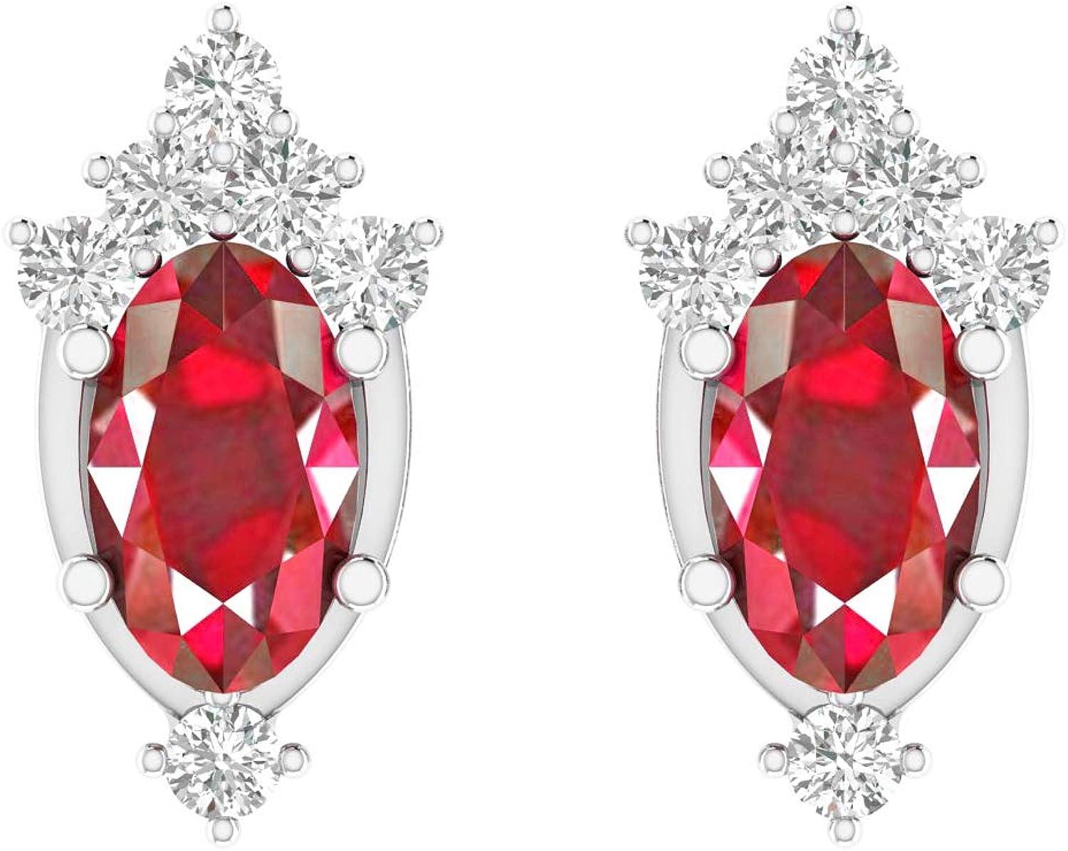 ASHNE JEWELS Max 80% OFF IGI Certified 0.12ct C White Diamond Natural I1-I2 Max 67% OFF