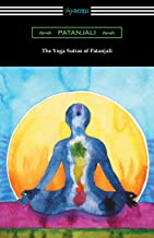 Best patanjali yoga sutras original text Reviews