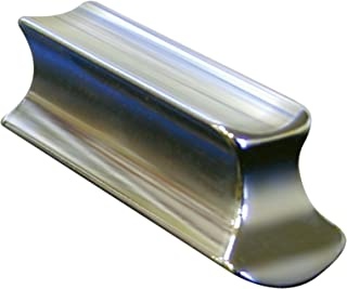 Shubb Guitar Steel Slide