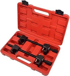 GoodWork4UEu Compresor de muelles de Amortiguador Macpherson 26 cmVehículos y recambios Equipo & Herramientas de Taller