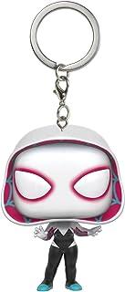 Aang Keychain