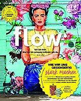 Flow Nummer 43 (5/2019)