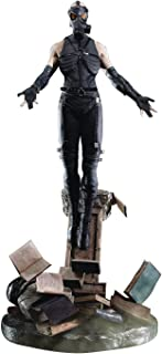 First 4 Figures Metal Gear Solid: Psycho Mantis Statue