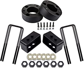 ECCPP Replacement for Leveling Lift Kit, 3