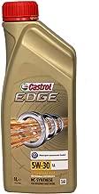 Castrol EDGE 5W-30 LL Motorenöl 1L