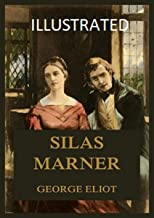 Silas Marner :illustrated edition