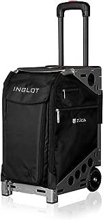 INGLOT Pro Artist Makeup Bag - Case, Pack of 1