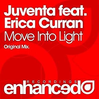 Move Into Light (Original Mix)