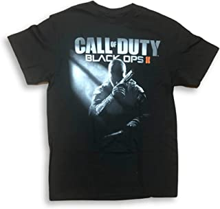 Best black ops 2 shirt Reviews