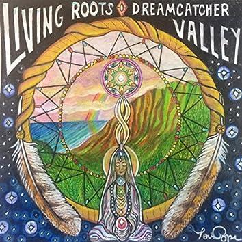 Dreamcatcher Valley