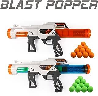 rpg paintball gun