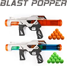Best blast ball toy Reviews