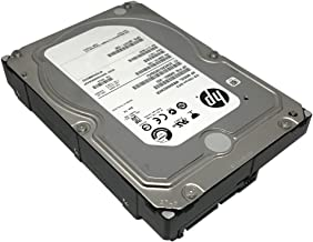 Best seagate constellation 2tb sata Reviews