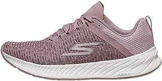 Skechers Women's Go Run Forza 3 Shoes