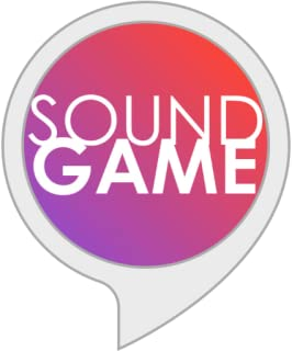 Sound Game - Identify random sounds