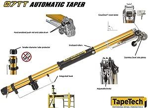 tapetech easyclean automatic taper 07tt
