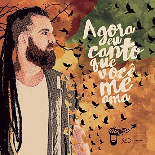 Séo Fernandes feat. Ana Beatriz Mendes