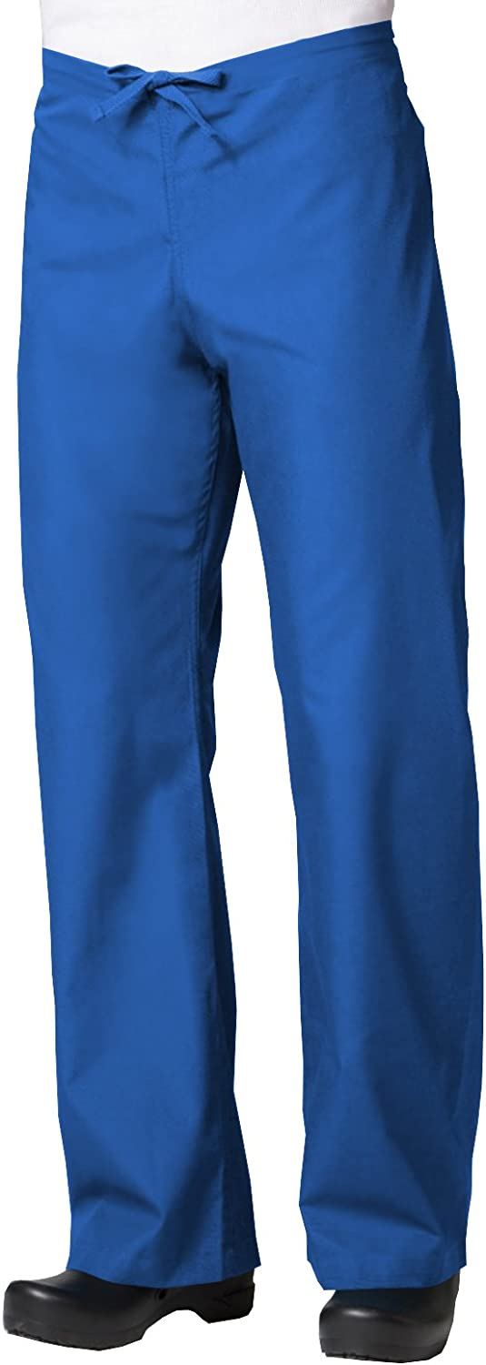 Maevn Our shop most popular Unisex Core Seamless Pants Max 76% OFF Small Royal Blue Petite