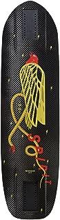 Moonshine Mfg. Longboard Skateboard Deck Spirit Carbon Downhill Freeride Board