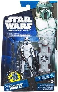 star wars arf trooper action figure