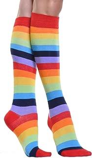 Best rainbow dash in socks Reviews