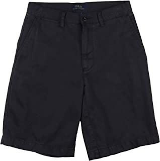 Polo Ralph Lauren Men's Chino Shorts