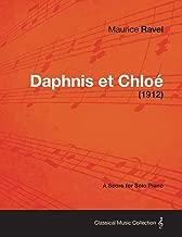 Best an chloe sheet music Reviews